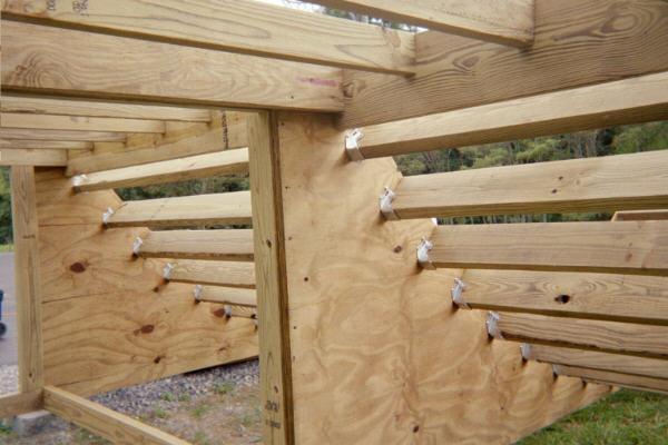 PDF DIY Ramp Building Plans Download gun locker plans – diywoodplans